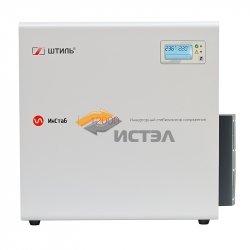 Инверторный стабилизатор «ИнСтаб» IS12000