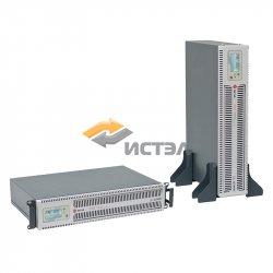 Инверторный стабилизатор «ИнСтаб» IS1500RT