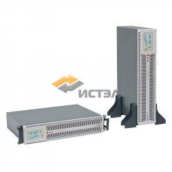 Инверторный стабилизатор «ИнСтаб» IS2500RT