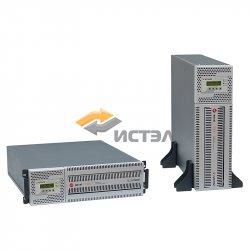 Инверторный стабилизатор «ИнСтаб» IS3108RT