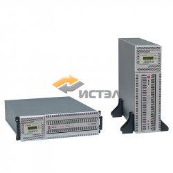 Трехфазный инверторный стабилизатор «ИнСтаб» IS3310RT