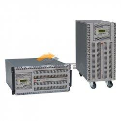 Трехфазный инверторный стабилизатор «ИнСтаб» IS3320RT