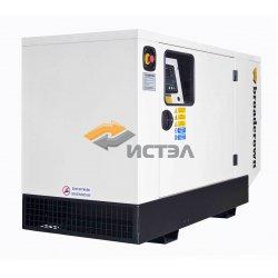 Дизельный генератор Broadcrown BCM 16-50 SP (Англия)