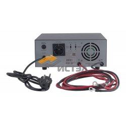 Инвертор Stark Country 1200 INV со встроенным зарядным устройством