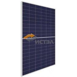 Солнечная батарея Seraphim Blade SRP-280-BPB (280 Вт)