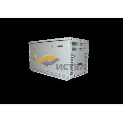 Разделительный трансформатор однофазный LIDERINT TD2000