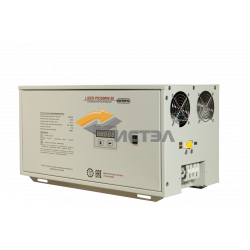 Стабилизатор LIDERINT PS3000SQ-40