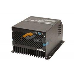 СКЗ-40 солнечный контроллер заряда