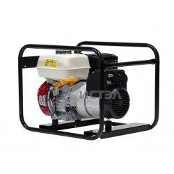Бензиновый генератор 2 кВт EUROPOWER EP2500