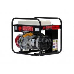 Бензиновый генератор 2.5 кВт EUROPOWER EP3300/11