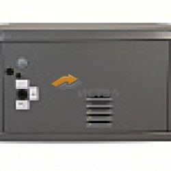 Газовый генератор Pramac GA13000