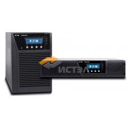 Источник бесперебойного питания Eaton 9130, Powerware 9130 700 - 6000 ВА
