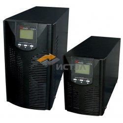 Источник бесперебойного питания ИБП 10 кВА N-Power Pro-Vision Black M10000 LT