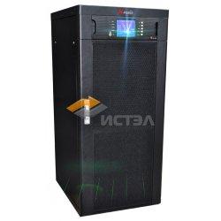 Источник бесперебойного питания ИБП 20 кВА N-Power Power-Vision Black 20HF
