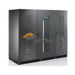 Источник бесперебойного питания NeuHaus PowerSystem Advanced PSA 300 кВА 3/3