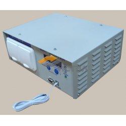 Гибридный инвертор МАП HYBRID 2 24В