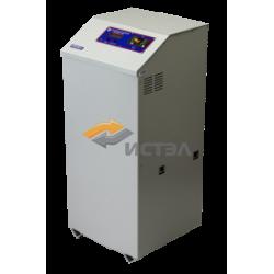 Однофазные стабилизаторы PROGRESS Серия 8000 SL-20