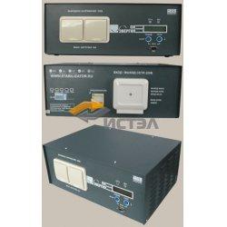 Стабилизатор напряжения СН-LCD 4.5 Энергия