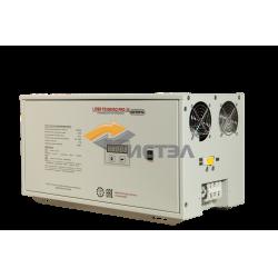 Стабилизатор LIDERINT PS3000SQ-PRO-40