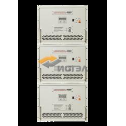 Стабилизатор LIDERINT PS15SQ-R-15