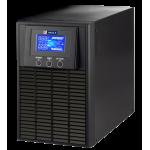 Источник бесперебойного питания для газового котла с автоматикой ИБП Inelt Monolith E1000LT