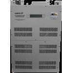 Однофазный стабилизатор напряжения Донстаб СНПТО-27