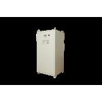 Стабилизатор LIDERINT PS10000SQ-C-25