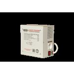 Стабилизатор LIDERINT PS600W