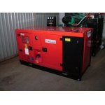 Дизельный генератор MingPowers M-Y 44