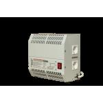 Стабилизатор LIDERINT PS2000W-30
