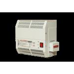 Стабилизатор LIDERINT PS1200W-30-К