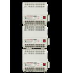 Стабилизатор LIDERINT PS3,6W-30