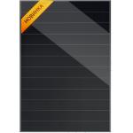 Солнечная батарея премиум класса Seraphim Eclipse SRP-390-E01A (390 Вт)