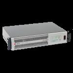 Инверторный стабилизатор «ИнСтаб» IS1000R