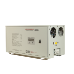Стабилизатор LIDERINT PS3000W-15