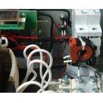 Однофазный стабилизатор напряжения Донстаб СНПТО-9
