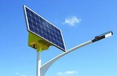 Энергоэффективность, Энергосбережение