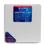 UNIVERSAL 7500 (HV)