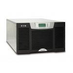 Источник бесперебойного питания Eaton Blade UPS (BladeUPS) Powerware модульный ИБП с резервированием N+1, 2N, 12-60 кВА