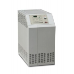 Стабилизатор напряжения «Штиль» R 16000P, 16 кВА