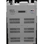 Однофазный стабилизатор напряжения Донстаб СНПТО-22