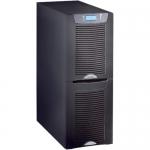 Источник бесперебойного питания Eaton 9355, Powerware 9355, 8 кВА, 10 кВА, 12 кВА, 15 кВА PW9355, PW 9355