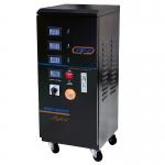 Трехфазный стабилизатор напряжения Энергия HYBRID СНВТ 6000/3
