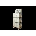 Стабилизатор LIDERINT PS9 W-HOME-30
