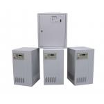 Стабилизатор напряжения «Штиль» R 48000-3S (48 кВА)