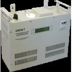 Однофазный стабилизатор напряжения Донстаб СНПТО-7