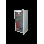 Стабилизатор LIDERINT PS15000SQ-DeLUXe-15