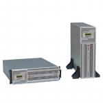Трехфазный инверторный стабилизатор «ИнСтаб» IS3308RT