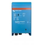 Гибридный инвертор MultiPlus Compact 24/800/16-16
