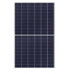 Солнечная батарея Seraphim Blade SRP-270-BPB (270 Вт)